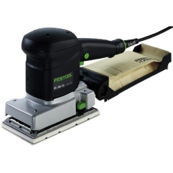Ponceuse Vibrante Festool RS 300 EQ PLUS