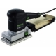 Ponceuse Vibrante Festool RS 300 EQ