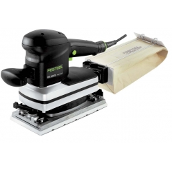 Ponceuse Vibrante Festool RS 100 Q PLUS