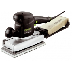 Ponceuse Vibrante Festool RS 200 EQ