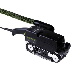 Ponceuse a bande Festool BS 75 E-PLUS