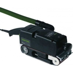 Ponceuse a bande Festool BS 105 E-PLUS
