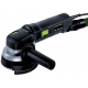 Ponceuse Rotative Festool RAS 115.04 E-SET