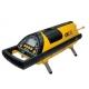 Laser de canalisation CST BERGER LMPL20 à mise à niveau automatique