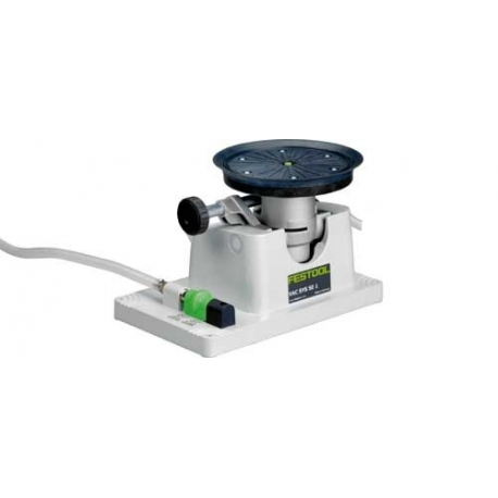 Unité de serrage Festool VAC SYS SE2
