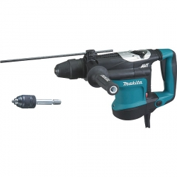MAKITA Perfo burineur SDS-Max HR3541FCX