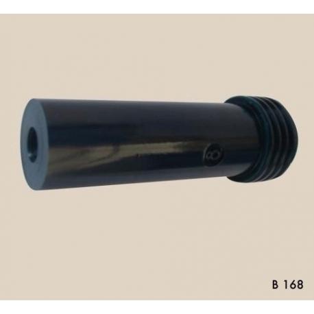 ACF de sablage LONGUE VENTURI en nitrure silicium