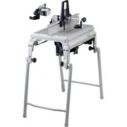 Table de Fraisage TF 2200 SET