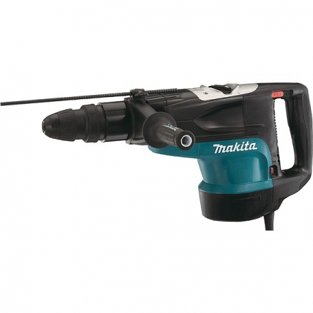 MAKITA Perfo burineur SDS-Max HR5202C