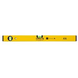 Niveau Stabila type 70 - 50 cm