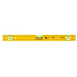 Niveau Stabila type 80A2 - 150 cm