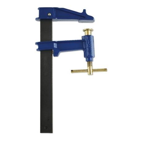 Serre Joint a pompe PIHER - type F - L1200mm