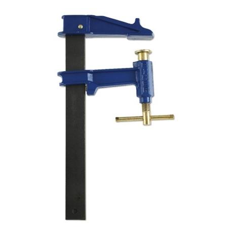 Serre Joint a pompe PIHER - type R - L1500mm