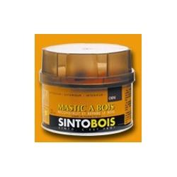 Mastic SINTOBOIS Chene Moyen - 500ml
