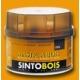 Mastic SINTOBOIS Mouingui - 500ml
