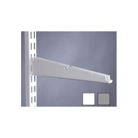 Console pour tablette fil - Long. 500mm