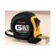 Metre GLock Tajima 5m/19mm Ultra-resistant