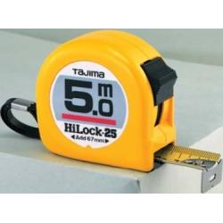 Metre HiLock Tajima 10m/25mm