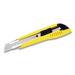 Cutter LC500 Tajima 18mm