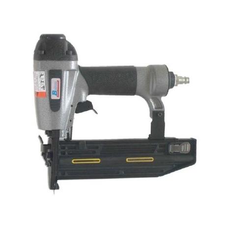 Cloueur pneumatique BeA SK 350-224