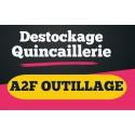 Déstockage Quincaillerie