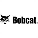Manufacturer - BOBCAT