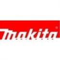 Manufacturer - MAKITA