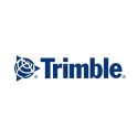 Manufacturer - TRIMBLE