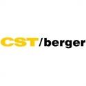 Manufacturer - CST BERGER