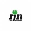 Manufacturer - IJN