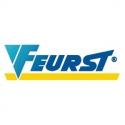 Manufacturer - FEURST