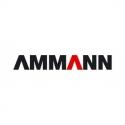 Manufacturer - AMMANN