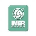 Manufacturer - IMER