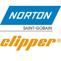 Manufacturer - Norton Clipper