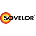 Manufacturer - SOVELOR